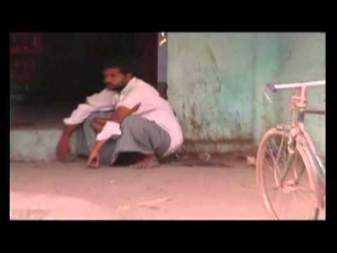 Aif Tamilnadu Poison video