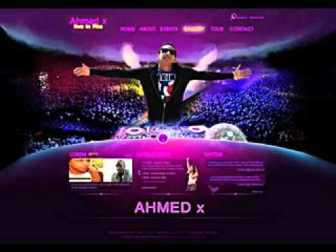Best Arabic House Music ..by  Xxx video