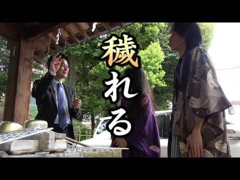 氷川神社③ 東京