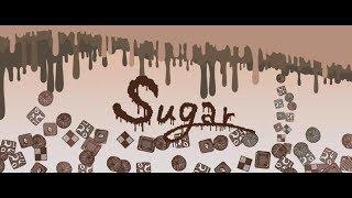 【PUBG】ぶるてちあんしゅがでスクアッド!@Sugar.