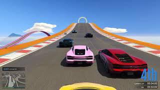 Grand Theft Auto V 2018 09 18   20 54 23 10 DVR