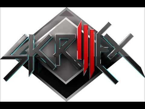 Benny Bennassi (Feat Gary Go) - Cinema (Skrillex Final Remix)