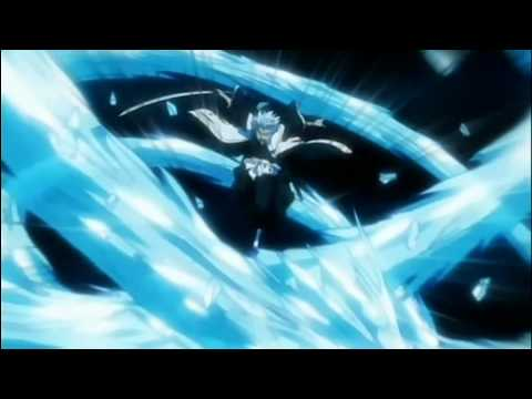 Bleach - Phenomenon -uFTaAhygxlA