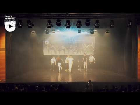 02 14 Peters Breakdance