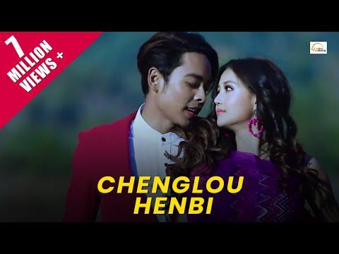 Chenglou Henbi || Amar & Biju || Bitan Chongtham || Official Music Video Release 2018