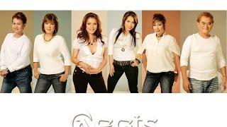 Hesus by Aegis Music Video with lyrics