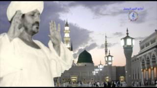 الشيخ أمين - ياشارب الكاس