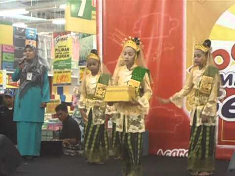 Tari Persembahan.avi video