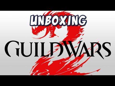 Guild Wars 2: Collector