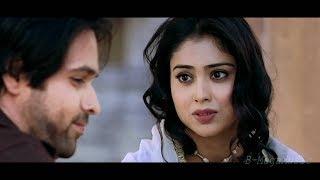 Aawarapan Cute Love Story | Whatsapp Status Video