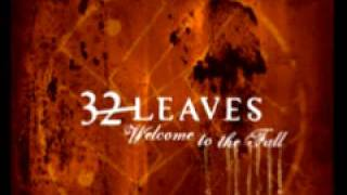 Watch 32 Leaves Overflow video