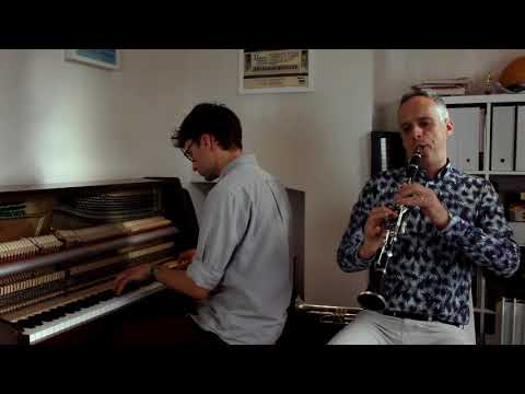 Shake It - Jelly Roll Morton thumbnail