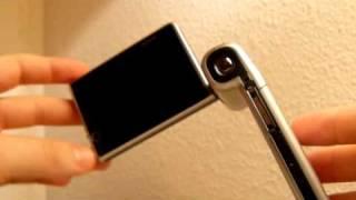 Nokia N92 part1 by ingerasro !!