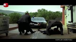 Memati ve Bulut - Hello We Are FBI (1080p HD)