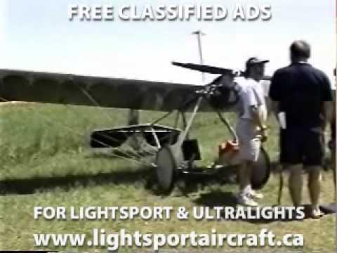 Dream Classic Dream Classic Ultralight