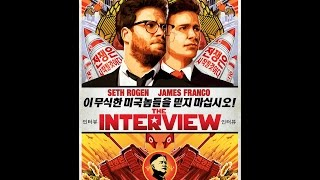 Episodul 11 - The interview Review