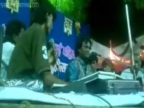 JAMIN JUMLA SONG HADAPSAR GAON  PUNE BHIM  JAYANTI 2012 FAN...