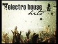 Session 01 Electro House Hits