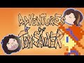 The Adventures of Tom Sawyer - Game Grumps