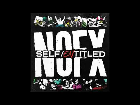 Nofx - Ive Got One Jealous Again Again