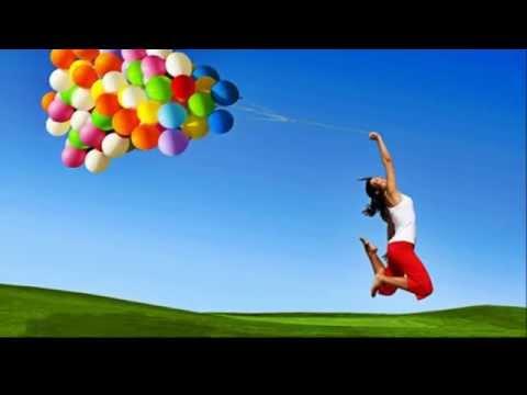 gloriosa libertad - the glorious freedom - rhoda gonzales - coram deo