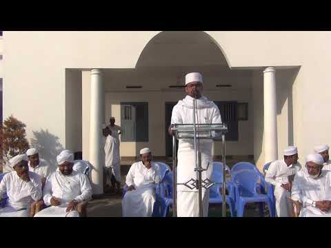 The most beautiful Quran Recitation | Heart Touching | Really emotional | Darul Huda Student |