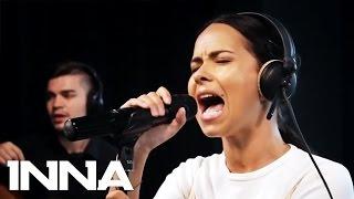 download musica INNA - Heaven Live KissFM