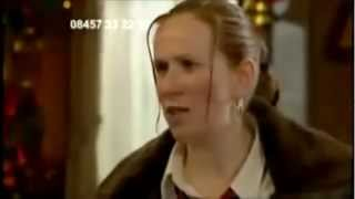 Comic Relief: EastEnders ( Did ah arks for ya lyffz story?)