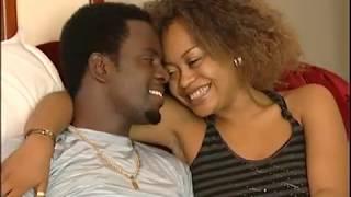 She Is My Sister Full Movie Part 2 (Mercy Johnson & Steven Kanumba)