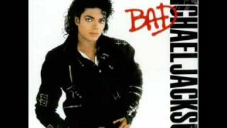 Watch Michael Jackson The Love You Save video