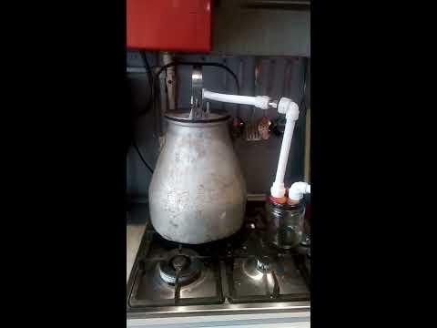 Как сделать короба под трубы