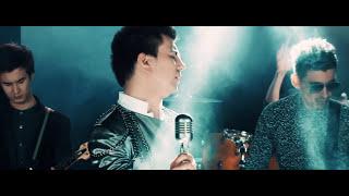 Sardor Mamadaliyev - Ota-ona duosi