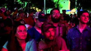 Watch Shooter Jennings The Outsider video