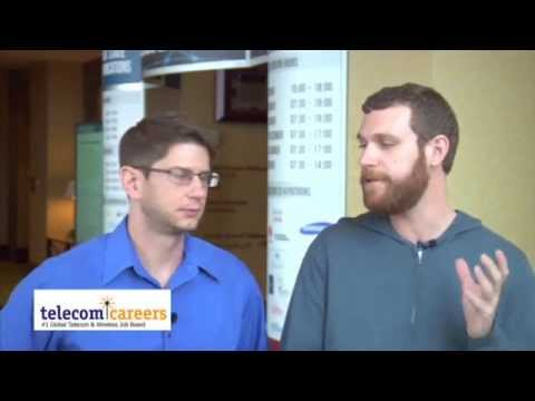 Mobile Midday News: Episode 112