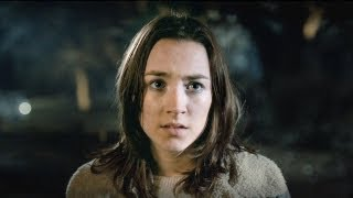 The Host Trailer 2 Official [HD] - Saoirse Ronan, Max Irons