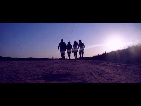 Eternidade (( Trio ))