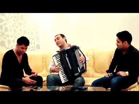 Colaj Video Manele