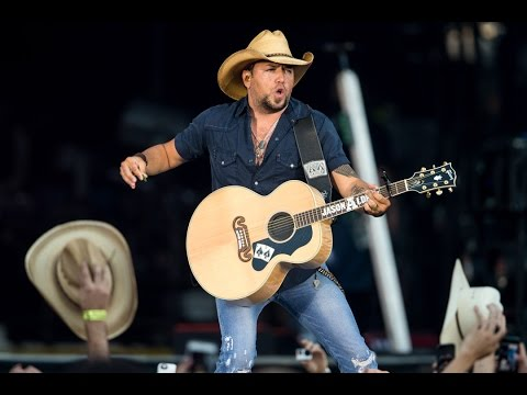 How to play Shes Country by Jason Aldean on guitar
