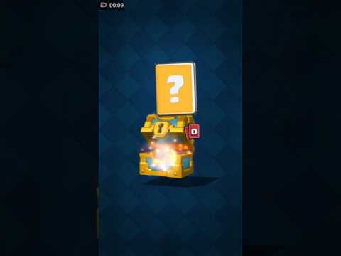 8 CHEST OPENING!!ARE WE GOING TO GET THE NEW LEGENDARY (INFERNO DRAGON)???