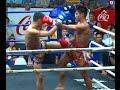 Muay Thai Fight-Petngarm vs Superball ( เพชรงาม  vs ซุปเปอร์บอล),Rajadamnern Stadium - 7.3.16