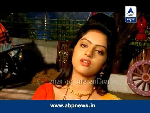 Suraj and Sandhya's Suhagraat thumbnail