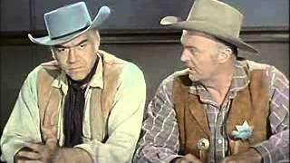 Bonanza Season 1 Episode 20 The Fear Merchants Michael Landon