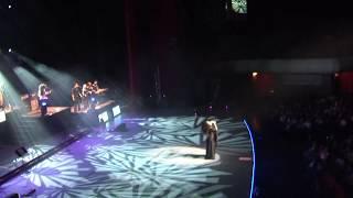 Watch Amanda Miguel El Rostro Del Amor video