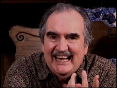 Toma el control de TU PROPIO ÉXITO - Dr. Enrique Canales