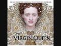 The Virgin Queen - Remember Me