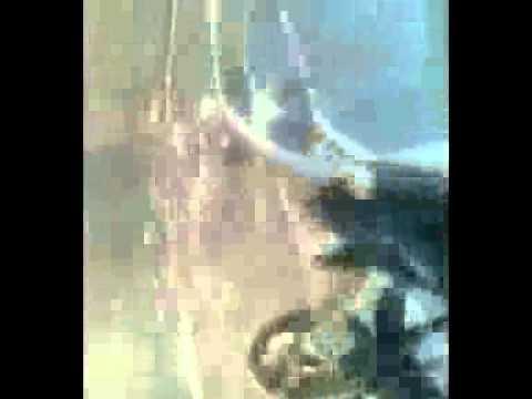 Galibier Aqua Crono overshoe   DRY FEET
