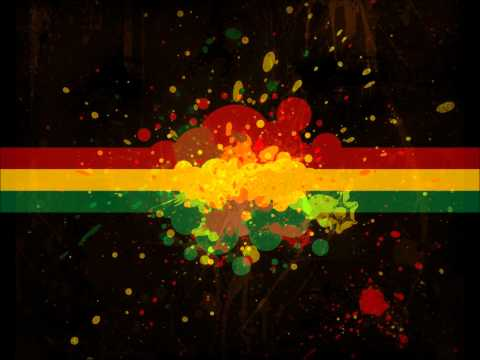 Ras Charmer - Songs Of Zion video
