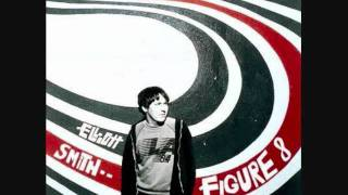 Watch Elliott Smith Pretty Mary K video