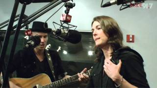 """KXT Live Sessions, Brandi Carlile, """"Keep Your Heart Young"""""""
