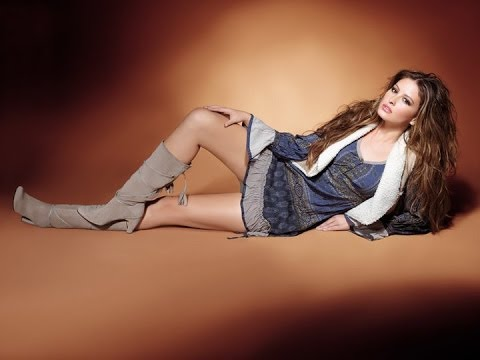 Taliana Vargas (Miss Universe Colombia 2008)